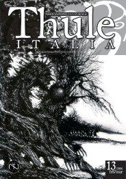 Thule Italia feb2006.indd - thule-italia.org
