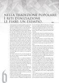 Thule Italia feb2006.indd - thule-italia.org - Page 6