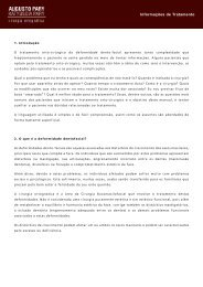 download pdf - Augusto Pary