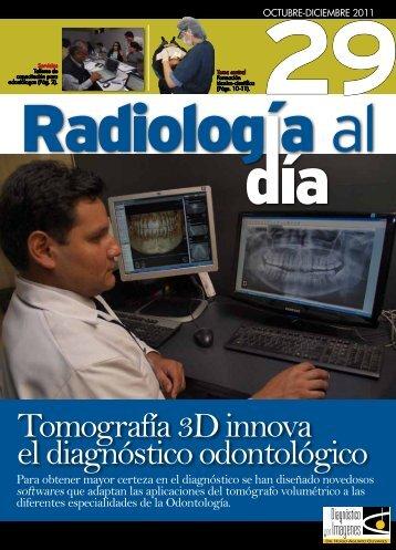 Abrir - Diagnóstico por Imágenes