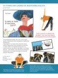 felice - Editrice il Castoro - Page 5
