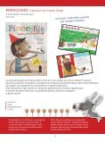 felice - Editrice il Castoro - Page 6