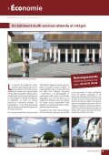 La - Mairie d'Arbonne - Page 3
