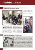 La - Mairie d'Arbonne - Page 4