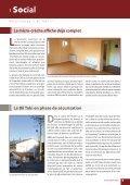 La - Mairie d'Arbonne - Page 5
