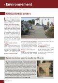 La - Mairie d'Arbonne - Page 6
