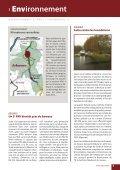 La - Mairie d'Arbonne - Page 7