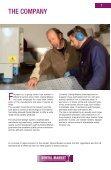 rogettazione e produzione di articoli dentali - Dental Market - Page 7