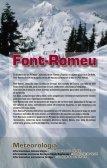 Font-Romeu - Page 2