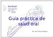 New Dental - Clinica New Dental - Trabajamos para hacerte sonreir