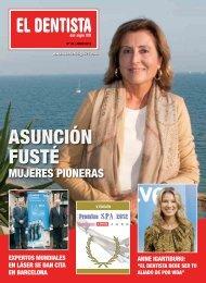Versión PDF - El Dentista del Siglo XXI