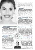 Aparelho Móvel - Dental Fine - Page 6
