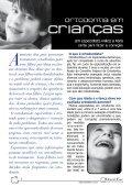 Aparelho Móvel - Dental Fine - Page 7
