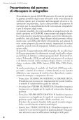 Recupero in ortografia Recupero in ortografia - scuola - Page 4