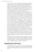 Recupero in ortografia Recupero in ortografia - scuola - Page 6