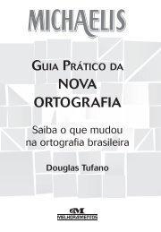 Guia Reforma Ortografica CP.indd - GGBS