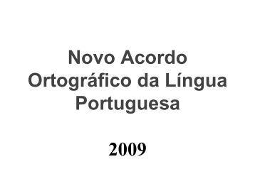 GRAMATICA LINGUA NOVISSIMA PORTUGUESA DA PDF