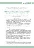 Manuale del cercatore di funghi Manuale del cercatore di funghi ... - Page 5