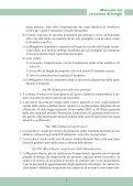 Manuale del cercatore di funghi Manuale del cercatore di funghi ... - Page 7