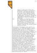 Mafie in Lombardia.indd - Filca-CISL - Page 4