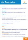 Download Annual Report - Interchange - Page 6
