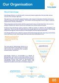 Download Annual Report - Interchange - Page 7