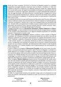 PROGETTI EDUCATIVI PROGETTI EDUCATIVI - Icmuzio.It - Page 4