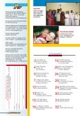 Insieme Per - Luglio 2011 - Mpda.It - Page 2