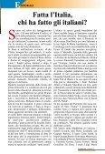Insieme Per - Luglio 2011 - Mpda.It - Page 3