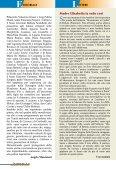 Insieme Per - Luglio 2011 - Mpda.It - Page 4