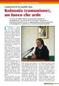 Insieme Per - Luglio 2011 - Mpda.It - Page 5