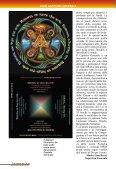 Insieme Per - Luglio 2011 - Mpda.It - Page 6