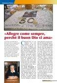 Insieme Per - Luglio 2011 - Mpda.It - Page 7