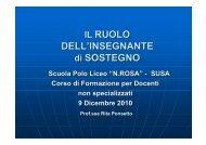 Microsoft PowerPoint - 03_lezione_09-12-2010_FORMAZIONE_IN.pdf