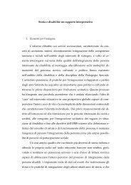 01 Percorso storico tematico sui tei della disabilità.pdf
