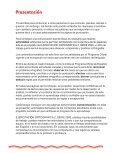 Ejercitaci.n Orto. 2 portada - Santillana - Page 5