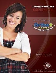 Edizione 10 - OrthoPiù Ortodonzia
