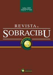REVISTA SOBRACIBU-v3.cdr