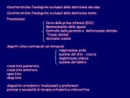 Maurizio Bossù pdf - Sipps