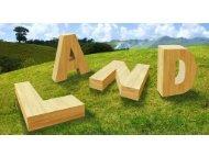 verso 8 progetti di sviluppo ambientale attuativi per ... - Vivi Caselle