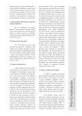 Fios Ortodônticos - UniFOA - Page 2