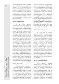 Fios Ortodônticos - UniFOA - Page 3