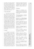 Fios Ortodônticos - UniFOA - Page 4