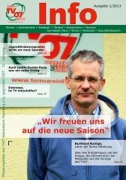 Herunterladen - TV-07 Watzenborn-Steinberg e.V.
