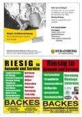 Herunterladen - TV-07 Watzenborn-Steinberg e.V. - Seite 3