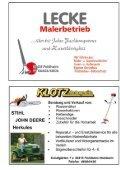 Herunterladen - TV-07 Watzenborn-Steinberg e.V. - Seite 4