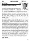 Herunterladen - TV-07 Watzenborn-Steinberg e.V. - Seite 7