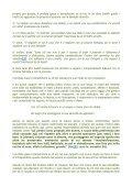 l'incoraggiamento verso gli uomini a migliorare i ... - Moscheadirieti.it - Page 3