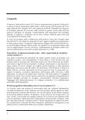 Rapporto sulla politica estera 2011 - ASNI - Page 2