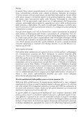 Rapporto sulla politica estera 2011 - ASNI - Page 3
